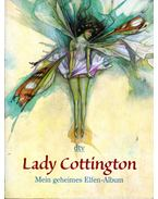 Lady Cottington - Terry Jones