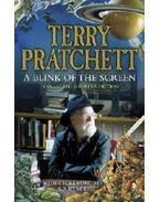A Blink of the Screen - Collected Short Fiction - Terry Pratchett
