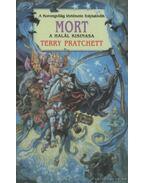 Mort - Terry Pratchett
