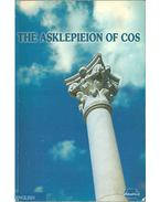 The Asklepieion of Cos