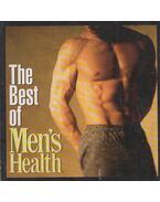 The Best of Men's Health