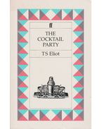 The Coctail Party - Eliot, T. S.