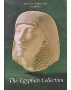 The Egyptian Collection - Nagy István