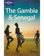 The Gambia & Senegal - Katharina Kane
