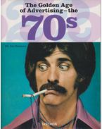 The Golden Age of Advertising - the 70s - Jim Heimann