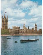 The Houses of Parliament - Maurice Bond