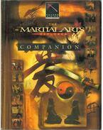 The Martial Arts Explorer Companion