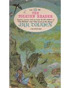 The Tolkien Reader - J. R. R. Tolkien