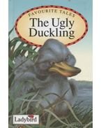 The Ugly Duckling - Hans Christian Andersen