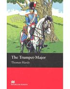 The Trumpet-Major - Level 2 - Beginner - Thomas Hardy