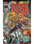 Thor Vol. 1. No. 500 - Messner-Loebs, Wm., Deodato, Mike Jr.