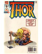 Thor Vol. 1. No. 501 - Messner-Loebs, Wm., Deodato, Mike Jr.