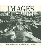 Images of Sports - Tim Clayton, Craig Golding