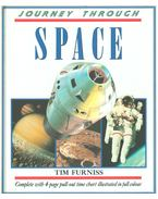Journey through space - Tim Furniss