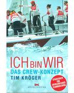 Ich bin Wir - Tim Kröger