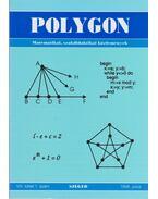 Polygon 1998/7 - Több szerkesztő