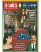 Leleplező 2003 V/2 - Tőke Péter