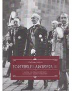 Történelmi arcképek II. - Tőkéczki László