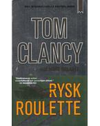 Rysk Roulette - Tom Clancy