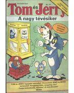 Tom és Jerry 3.