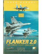 Flanker 2.0 - Tom