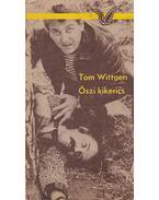 Őszi kikerics - Tom Wittgen