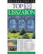 Lisszabon - Tomas Tranaeus