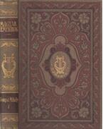 Tompa Mihály I. - Tompa Mihály, Lévay Mihály (szerk.)