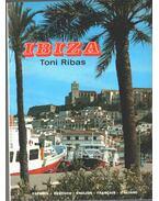 Ibiza - Toni Ribas