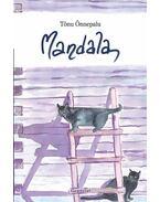 Mandala - Tönu Önnepalu