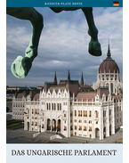 Das Ungarische Parlament - Török András
