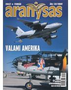 Aranysas 2004/2 - Tőrös István
