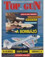 Top Gun 1991/7. - Tőrös István (szerk.)