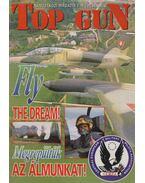 Top Gun 1994/12. - Tőrös István (szerk.)