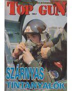 Top Gun 1994/7. - Tőrös István (szerk.)