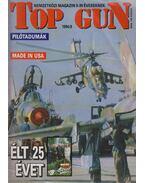 Top Gun 1994/8. - Tőrös István (szerk.)