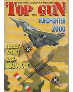 Top Gun 1994/9. - Tőrös István (szerk.)