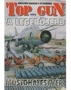 Top Gun 1995/6. - Tőrös István (szerk.)