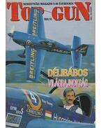 Top Gun 1994/10. - Tőrös István