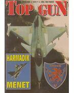 Top Gun 1997/1. - Tőrös István