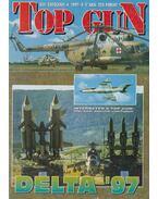 Top Gun 1997/9 - Tőrös István