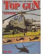 Top Gun 1996/13 - Tőrös István