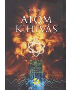 Atomkihívás - Tóth Béla