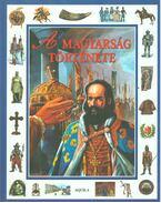 A magyarság története - Tóth Dóra