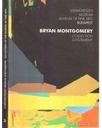 A Bryan Montgomery Gyűjtemény - Tóth Ferenc