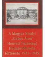 A Magyar Királyi