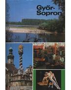 Győr-Sopron - Tóth László