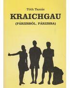 Kraichgau - Tóth Tamás