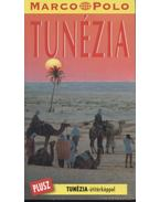 Tunézia - Traute Müller