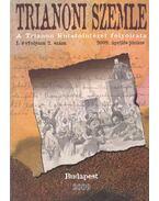 Trianoni Szemle I. évf. 2009/2. szám - Archimédesz, Szidiropulosz